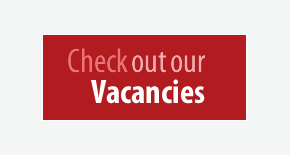 Check out our Accounting vacancies