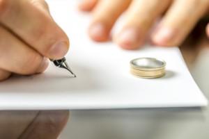 Forensic Accountants Matrimonial
