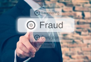 Forensic Accountants Fraud, Bribery & Criminal
