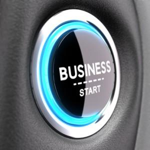 New Business Start-ups
