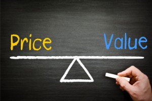Forensic Accountant Valuations