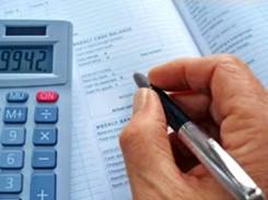 Accountants Birmingham