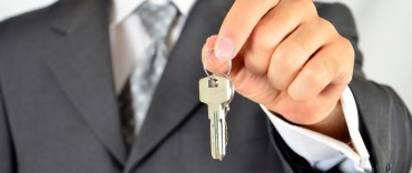 Landlords Up Legal Fight Against HMRC