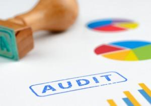 Audit & Assurance Birmingham