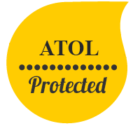 ATOL PROTECTED TRAVEL AGENT ACCOUNTANTS